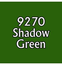 Reaper MSP Shadow Green