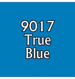 Reaper MSP True Blue