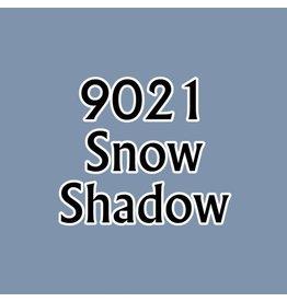 Reaper MSP Snow Shadow