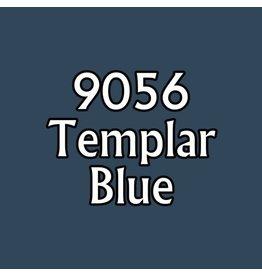 Reaper MSP Templar Blue