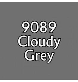 Reaper MSP Cloudy Grey