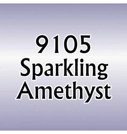 Reaper MSP Sparkling Amethyst
