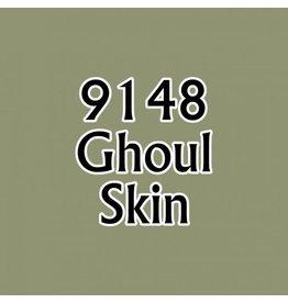 Reaper MSP Ghoul Skin