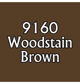 Reaper MSP Woodstain Brown