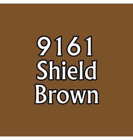 Reaper MSP Shield Brown