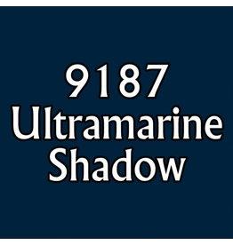 Reaper MSP Ultramarine Shadow