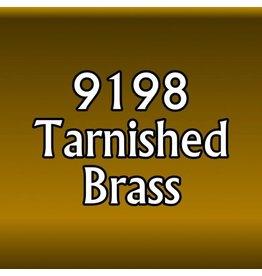Reaper MSP Tarnished Brass