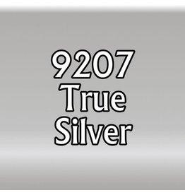Reaper MSP True Silver