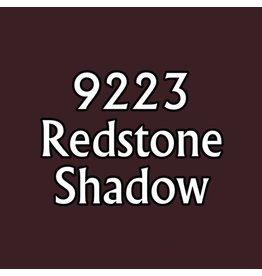 Reaper MSP Redstone Shadow