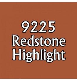 Reaper MSP Redstone Highlight