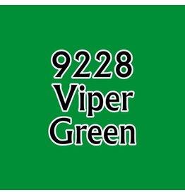 Reaper MSP Viper Green