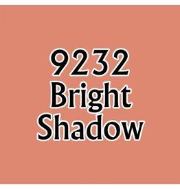 Reaper MSP Bright Skin Shadow