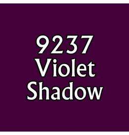 Reaper MSP Violet Shadow