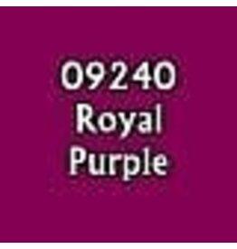 Reaper MSP Royal Purple