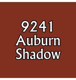 Reaper MSP Auburn Shadow