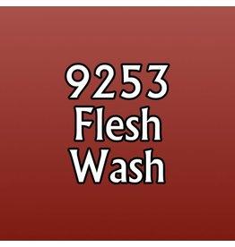 Reaper MSP Flesh Wash