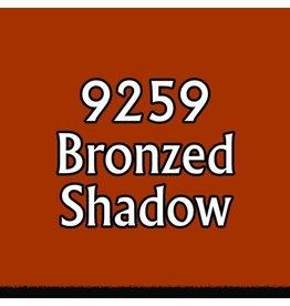 Reaper MSP Bronzed Shadow
