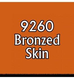 Reaper MSP Bronzed Skin