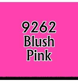 Reaper MSP Blush Pink