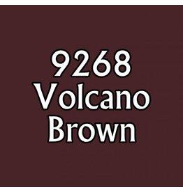 Reaper MSP Volcano Brown