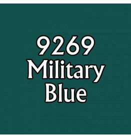 Reaper MSP Military Blue