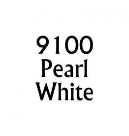 Reaper MSP Pearl White