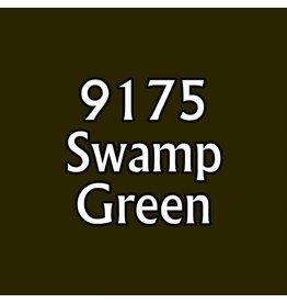 Reaper MSP Swamp Green