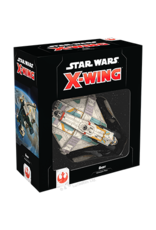 Asmodee - Fantasy Flight Games X-Wing 2.0: Ghost Expansion Pack