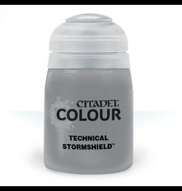 Technical: Stormshield (24ml)