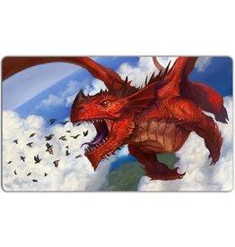 Dragon Playmat