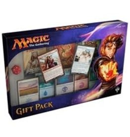Wizards of the Coast Magic: The Gathering Gift Pack