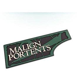 AoS: Malign Portents Combat Gauge
