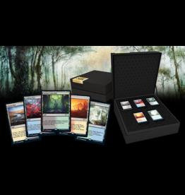 Secret Lair: Ultimate Edition