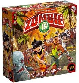 Iello Zombie 15'