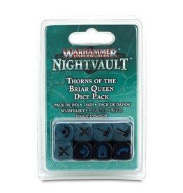 Warhammer Underworlds: Nighthaunt Dice Pack