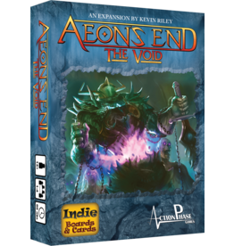 Aeon's End (Second Edition): The Void