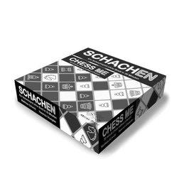 Schachen: Chess Me