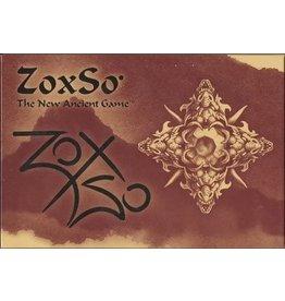 Zoxso