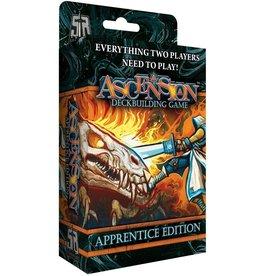 Ultra Pro Ascension: Apprentice Edition
