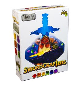Swordcrafters