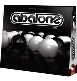 Schmidt Spiele Abalone