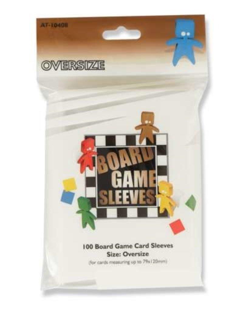 Arcane Tinmen Oversized Board Game Sleeves