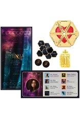 USAopoly Wrinkle In Time, A