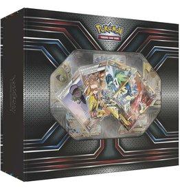The Pokemon Company Premium Trainers XY Collection