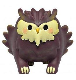Figurines of Adorable Power - Owlbear