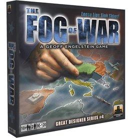 Fog of War, The