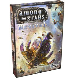 Among the Stars: Revival