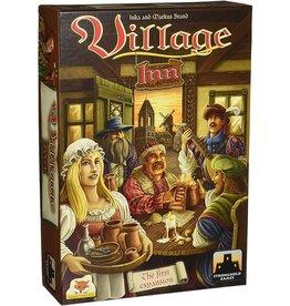 Village: Inn Expansion