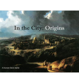 In the City: Origins
