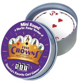 Five Crowns Mini